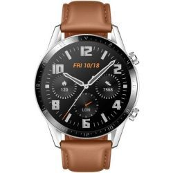 Huawei Watch GT 2 (46 mm)