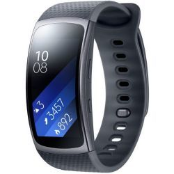 Samsung Gear Fit2 (L dydis)