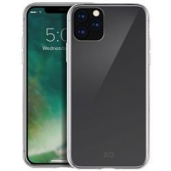Xqisit dėklas Apple iPhone 11 Pro Max