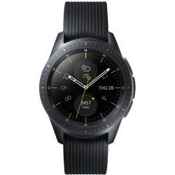 Samsung Galaxy Watch (S dydis)