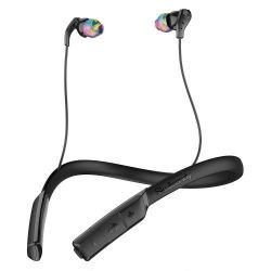 Skullcandy ausinukas Method Wireless