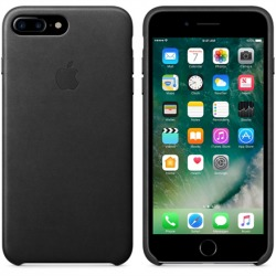 Apple iPhone 7/8 Plus odinis dėklas