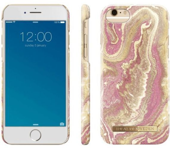 iDeal of Sweden dėklas Apple iPhone 6/6S/7/8 Marga #2