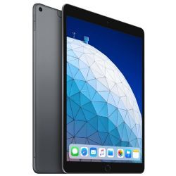 "Apple iPad Air (2019) 10.5"" 64GB"