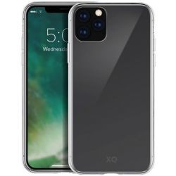 Xqisit dėklas Apple iPhone 11 Pro