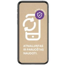 Apple iPhone XS 64GB Atnaujintas