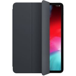 "Apple dėklas iPad Pro 11"" (2018)"