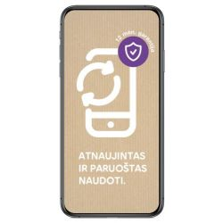 Apple iPhone XS Max 64GB Atnaujintas