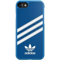 Adidas iPhone 7/8 dėklas